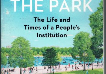 24th November, 2018.  History of Public Parks, 2.