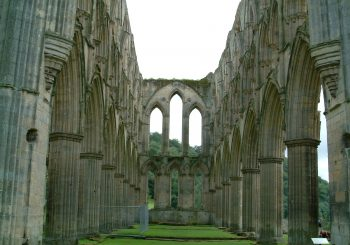 Monastic History Hull and East Riding  8.